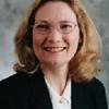 Dr. Cynthia A Meyer, MD