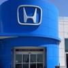 Dealer Direct Insurance Solutions: Allstate Insurance