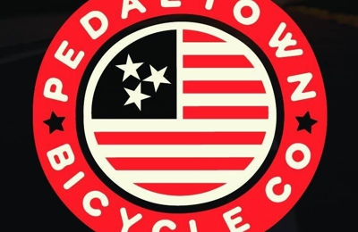 Pedaltown Bicycle Company - Memphis, TN
