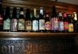 Union Jack Pub-Broad Ripple - Indianapolis, IN