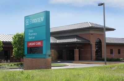 Fairview Andover Clinic - Andover, MN