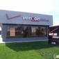 Verizon Wireless - Santa Clara, CA