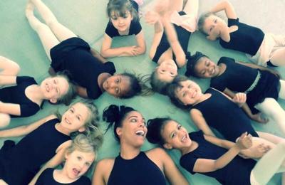 New Orleans Dance Academy - New Orleans, LA