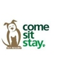 Come Sit Stay