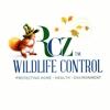 Rcz Wildlife Control & Home Solutions