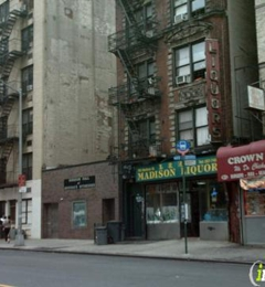 Jehovahs Witnesses - New York, NY