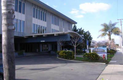 Target Relapse Prevention - Santa Clara, CA