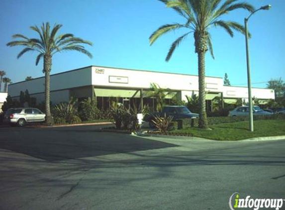 PW Imports - Laguna Hills, CA