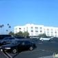 Ginsberg, Michele M, MD - San Diego, CA