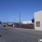 Communications Core - Redwood City, CA