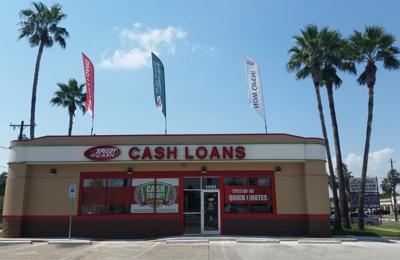 Payday loan rockwall tx image 8