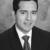 Edward Jones - Financial Advisor: Ivan A Garcia