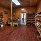 Tobacco Galore Inc - Jacksonville, FL
