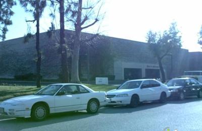 L A Link Corp - Cerritos, CA