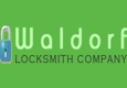Waldorf Locksmith Co - Waldorf, MD