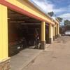 Sam's Place Auto Repair