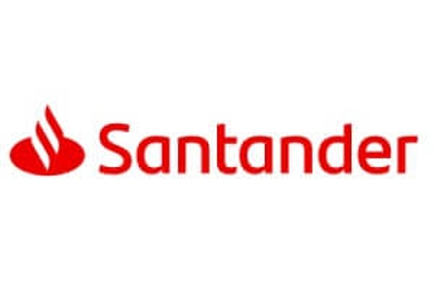 Santander Bank - Boonton, NJ