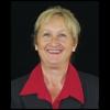 Rose Caskey - State Farm Insurance Agent