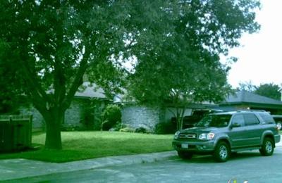 Seperator Discs Inc - San Antonio, TX
