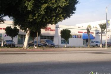 Ever First Enterprises Inc