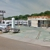 U-Haul Storage of North Jackson