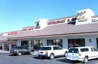 Johnny Mac's - Henderson, NV