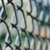 Fence Link Inc