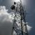 Communications Services Inc