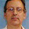Dr. Allan Hull Haydon, MD