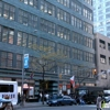 Forty Second Street Dev Corp