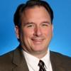 Timothy Brehm: Allstate Insurance