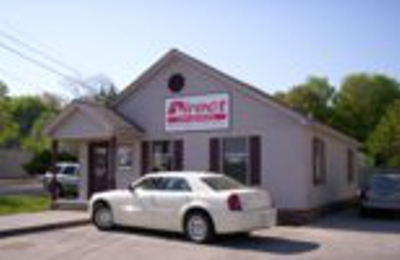Direct Auto & Life Insurance - Athens, TN