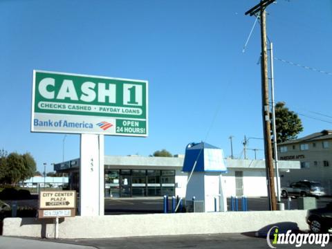 Payday loans roseburg oregon image 4