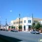 3P Engineering - San Antonio, TX