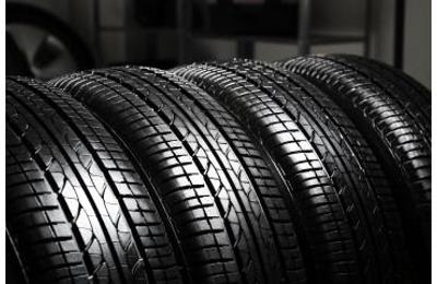 Tire For Less >> Tires 4 Less 5551 Virginia Ave Bassett Va 24055 Yp Com