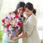The Orchid Florist - Houston, TX