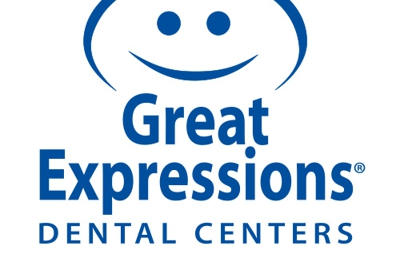 Great Expressions Dental Centers Lansing Orthodontics - Lansing, MI
