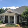 First Bank - Kannapolis, NC