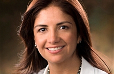 Dr. Monica Lopez, MD - Houston, TX