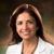Dr. Monica Lopez, MD