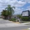 Bonet Rehab Center Inc