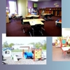Caring Heart Open Arms Childcare & Development Ministry
