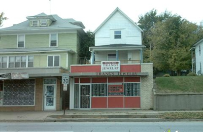 Payday loans ripley ms picture 8