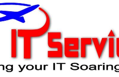 Jet IT Services - Houston, TX