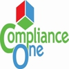 ComplianceOne - National