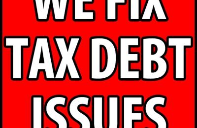 Clean Slate Tax - Jupiter, FL