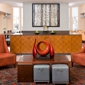 Residence Inn by Marriott Pleasant Hill Concord - Pleasant Hill, CA