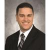 Scott Francesangelo - State Farm Insurance Agent