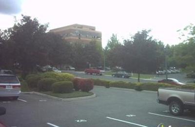 Wells Fargo Advisors - Fort Wayne, IN