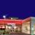 Holiday Inn Richmond South - City Gateway